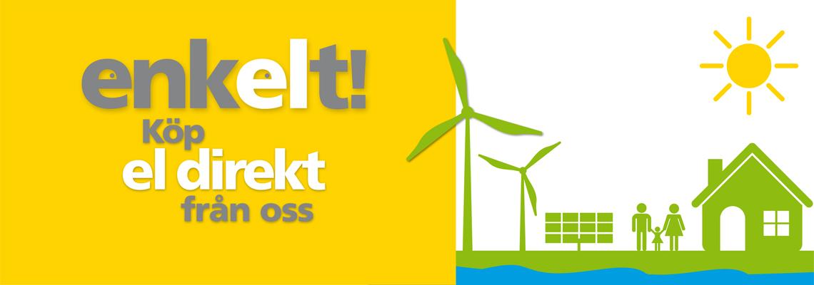 Jämför elpriser och teckna elavtal – Södra Hallands Kraft 16e5fb1da0390