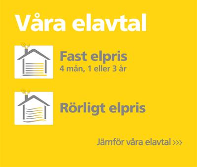 Elavtal – 100 % förnybar el från sol d4d74b79ed596